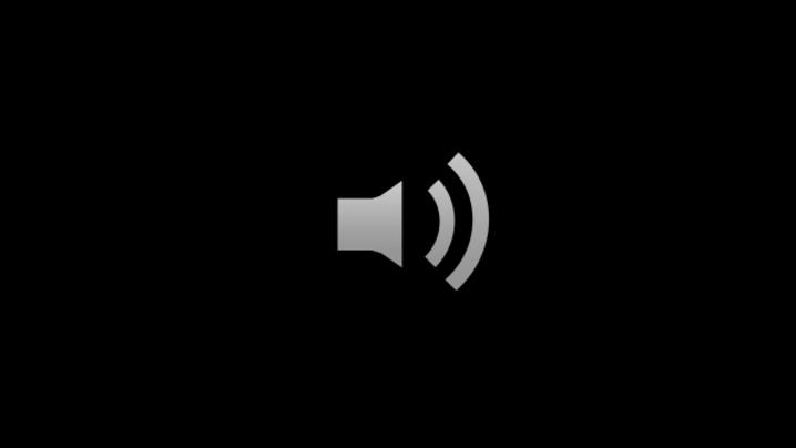 Thumbnail for channel Audio opnames Informatierecht