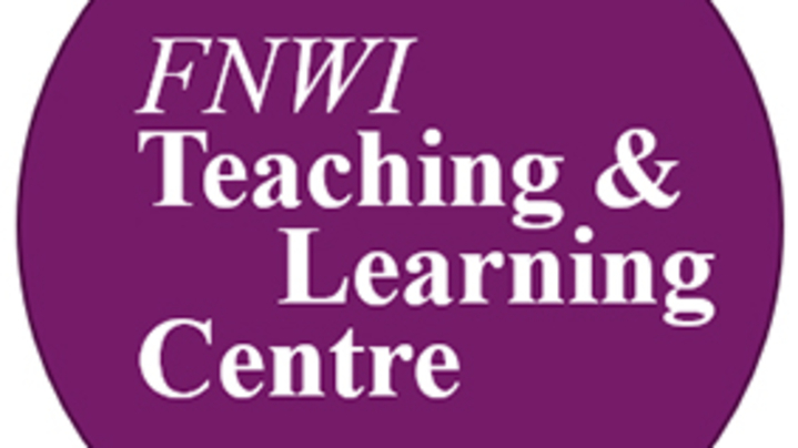 Thumbnail for channel Teaching and Learning Centre Faculty of Science