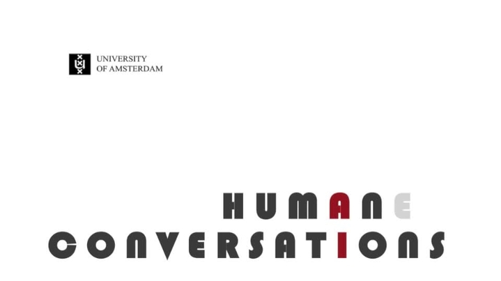Thumbnail for channel RPA Human(e) AI