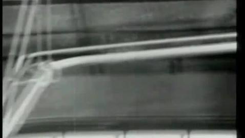 Thumbnail for entry 7) Anic Ravenna: preparazione della gomma sintetica (1955)
