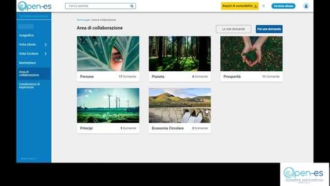 Thumbnail for entry 8 -Area di collaborazione